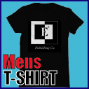 Men E3 Publishing Co T-Shirt