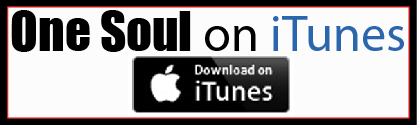 One Soul on iTunes
